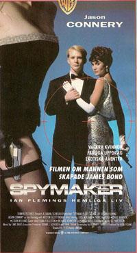 Spymaker_connery2.jpg