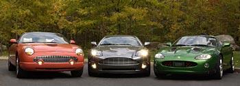 Ford-Aston-Martin-Jaguar.jpg