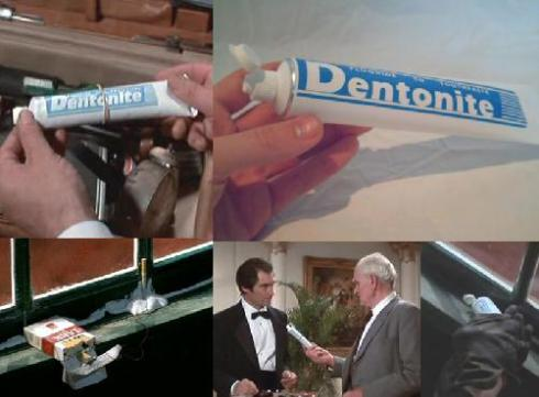 Dentonite_007Bond_toothpaste.jpg