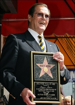 roger_moore_walk_of_fame01.jpg