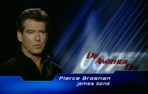 dad_Pierce_Bond.jpg