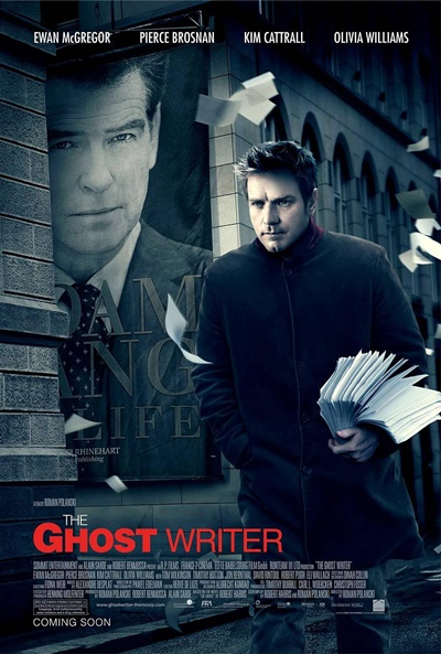 ghost_writer_08.jpg