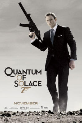 Quantum_Of_Solace_poster.jpg