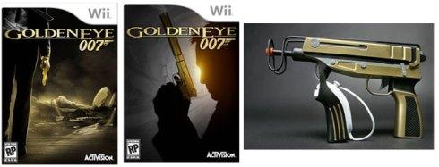 goldeneye_activision.jpg