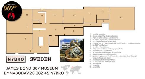 bondmuseum_nybro.jpg