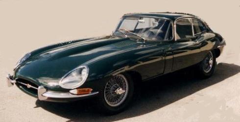 Jaguar_E-Type_62.jpg
