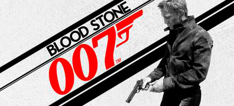 blood_stone.jpg