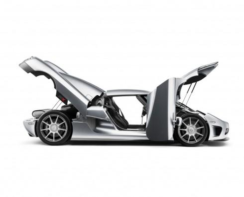 KoenigseggCCX1.jpg