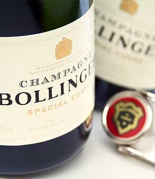 bollinger44.jpg