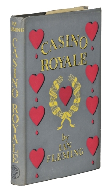 casino_royale_book.jpg