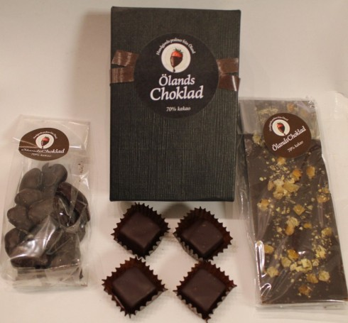 choklad_nobel4.jpg