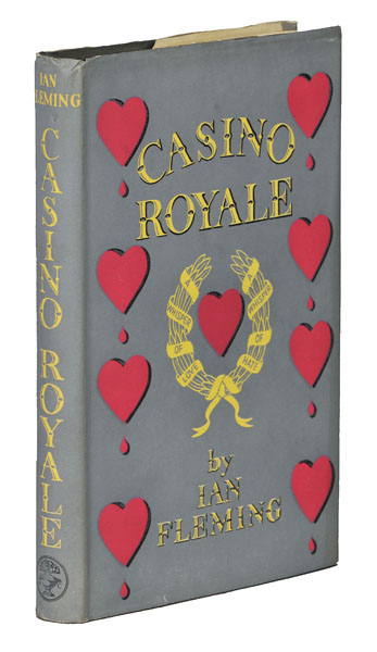 Ian_casino_royale_book.jpg