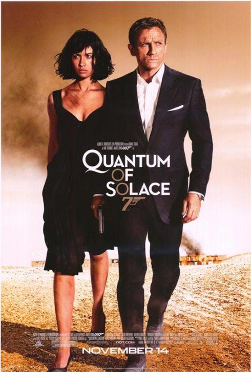quantum_of_solace_poster008.jpg