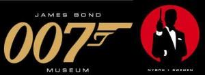 James Bond 007museum
