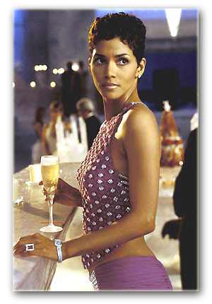 halle berry jinx in Die Another Day