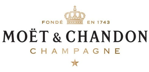 Moetand Chandon-logo