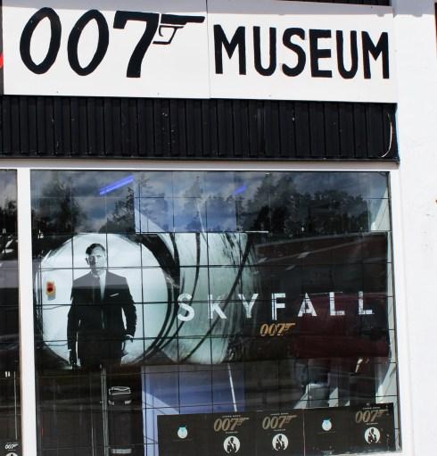 007museum skyfall