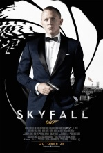 SKYFALL_UK_POSTER