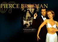 izabella_brosnan_pierce_goldeneye