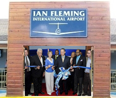 airport_fleming_jamaica