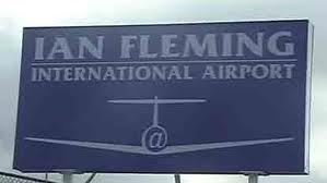 fleming_airport