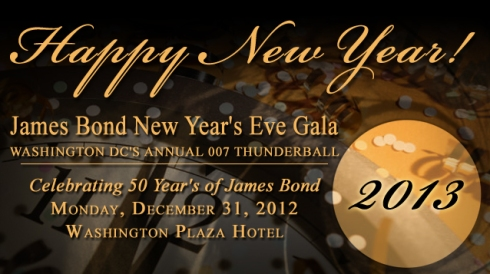new_years_eve1