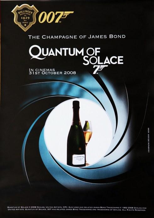 quantum_bollinger