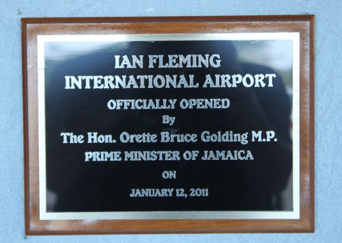 fleming_airport_open