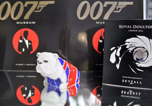 007bulldog