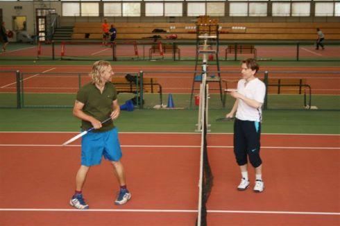 ErnstBillgren_Gunnar_Bond_tennis1