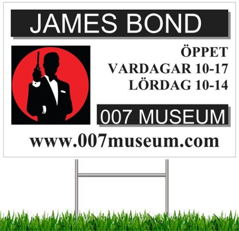 007museumsign