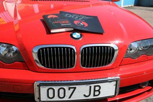 BMW-323-200007
