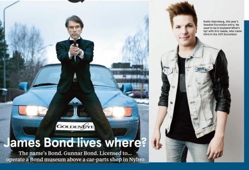 bond_robin