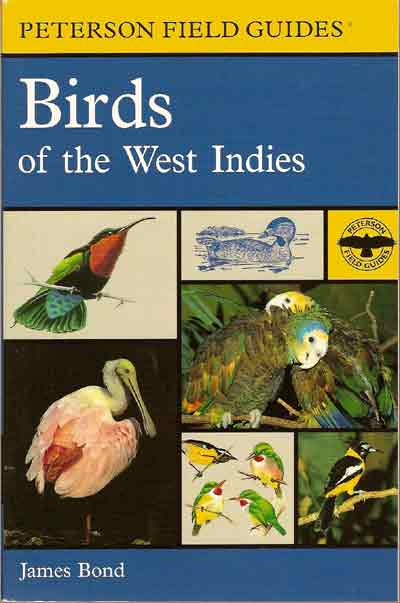 the-birds-of-west-indiefs