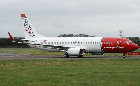 Norwegian_737