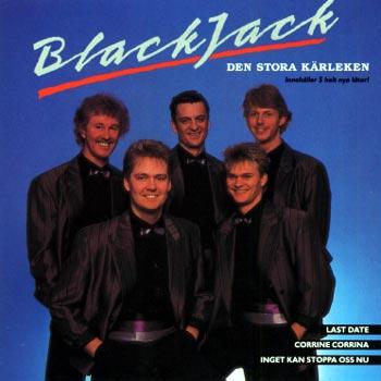 blackjackdenstora