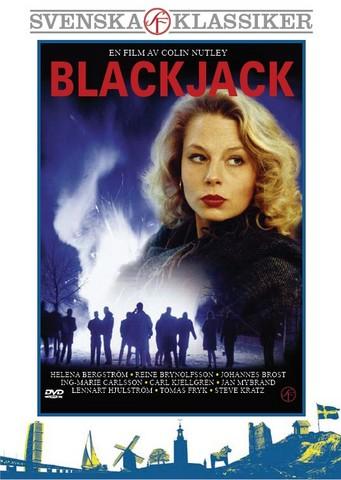 blackjackfilm
