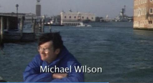 wilson_venice