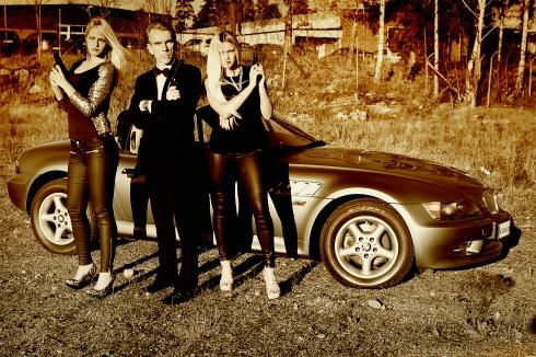 Alicia Bond Angelica bmwz3