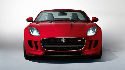 jaguar-f-type1