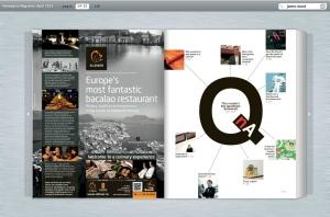 norwegian-magazine-bond