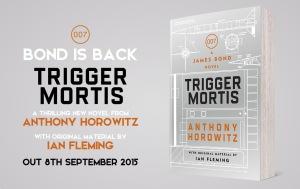 trigger_mortis1
