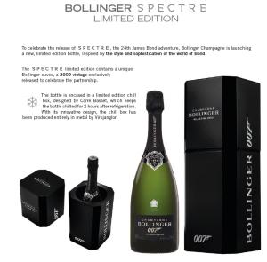 bollinger_bond_spectre