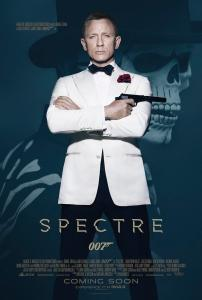 spectre_coming_soon