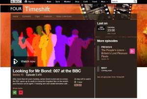 bbcfour