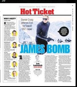 james_bomb