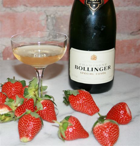 strawberry_Bollinger1.jpg