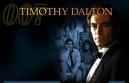 Missions_Timothy_Dalton4