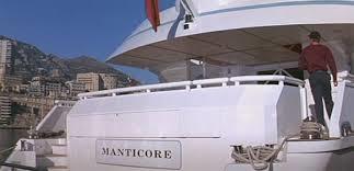 manticore_ge