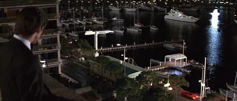 Yacht-Club-Monaco